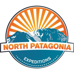 North Patagonia Expeditions